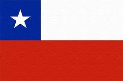 Encuestas remuneradas Chile