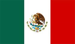 Encuestas pagas Mexico