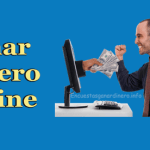 Como ganar dinero por internet desde casa – Fácil y rápido