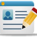 Un perfil completo detallado le permite calificar para más encuestas y ganar más dinero.