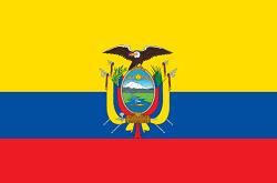 Ecuestas remuneradas Ecuador