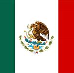 Encuestas-Mexico