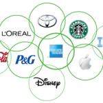 ¿Es posible identificar a las empresas encuestadoras confiables?